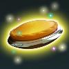 Base tarte