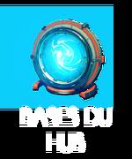 BASEHUB