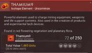 Thamium9 desc