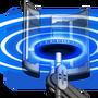 エクソクラフト信号ブースターMOD