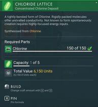 545px-NmsProduct Chloride Lattice Blueprint