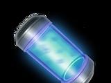 熱水燃料電池