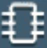 Nanite Symbol