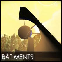 8 BATIMENTS