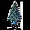 太古の針葉樹