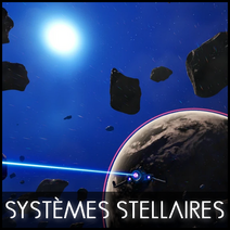 2 SYSTEMES STELLAIRES