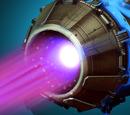 Pulse Engine