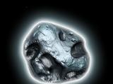 銀:Silver - Ag