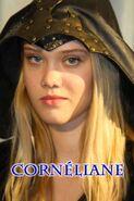 Corneliane 2 big