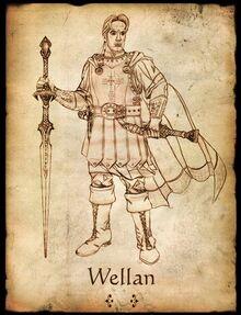 Wellan1