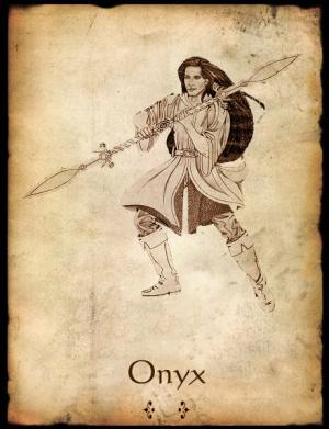 Cherche aide pour l'équilibrage de l'épée double Latest?cb=20151230231745&path-prefix=fr