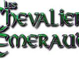 Les Chevaliers d'Émeraude