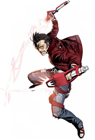 File:Travis Touchdown 2.jpg