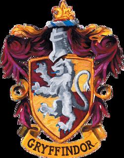 Gryffindor-2