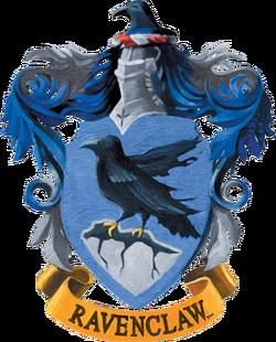 Ravenclaw-2
