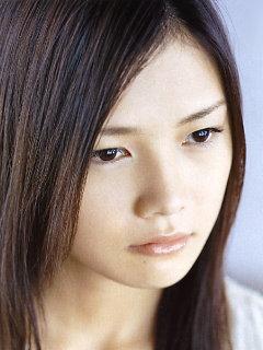 Yui-0001