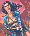 Diana (Amalgam Comics)