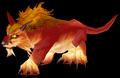 Lynx (World of Warcraft)