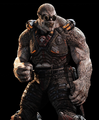 Sniper (Gears of War)