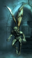 Imp (Elder Scrolls)