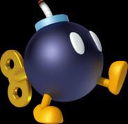 Bob-omb