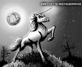 Unicorn Troop