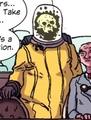 Haroutune Daghlian (Image Comics)