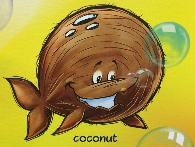 File:Coconut Whale.jpg