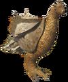 Deserthopper