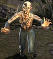 Zombie (Elder Scrolls)