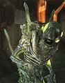 Boiler (Alien)