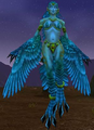 Harpy (World of Warcraft)