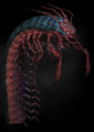 Giant Centipede (The Witcher)