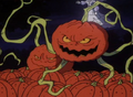 Pumpkin Monster (Scooby-Doo and the Witch's Ghost)