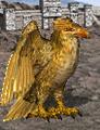 Thunderbird (Heroes III)