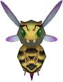 Deku Hornet