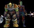 Orc (World of Warcraft)