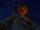 Mongo (Shrek)