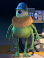 Frank (Monsters, Inc.)
