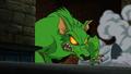 Mutant Rat (Zevo 3)