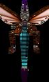 Dragonfly MM