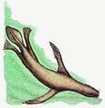 Pytheron