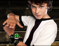 10 Year Old Ben in Race Against Time.png