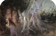 Fairies-JohnAnsterFitzgerald