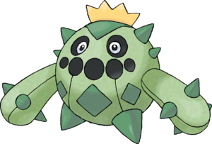 File:Cacnea.png