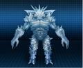 Ice Ghoul Troop