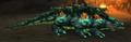 Basilisk (World of Warcraft)