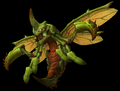 Dragonfly (World of Warcraft)