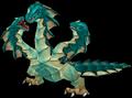 Hydra (Azeroth)