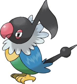 File:Chatot.png